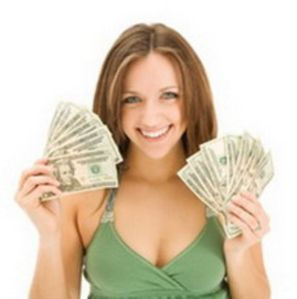 bad credit personal loans that are not payday loans